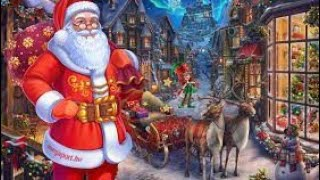 Christmas Sokbajokode Aiao Ansengbebea New Garo Christmas Song Released.