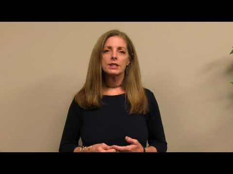 Lee Ann Foster  of Memphis Neurofeedback