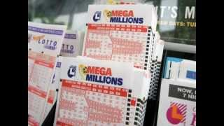 Where To Buy Lottery Tickets