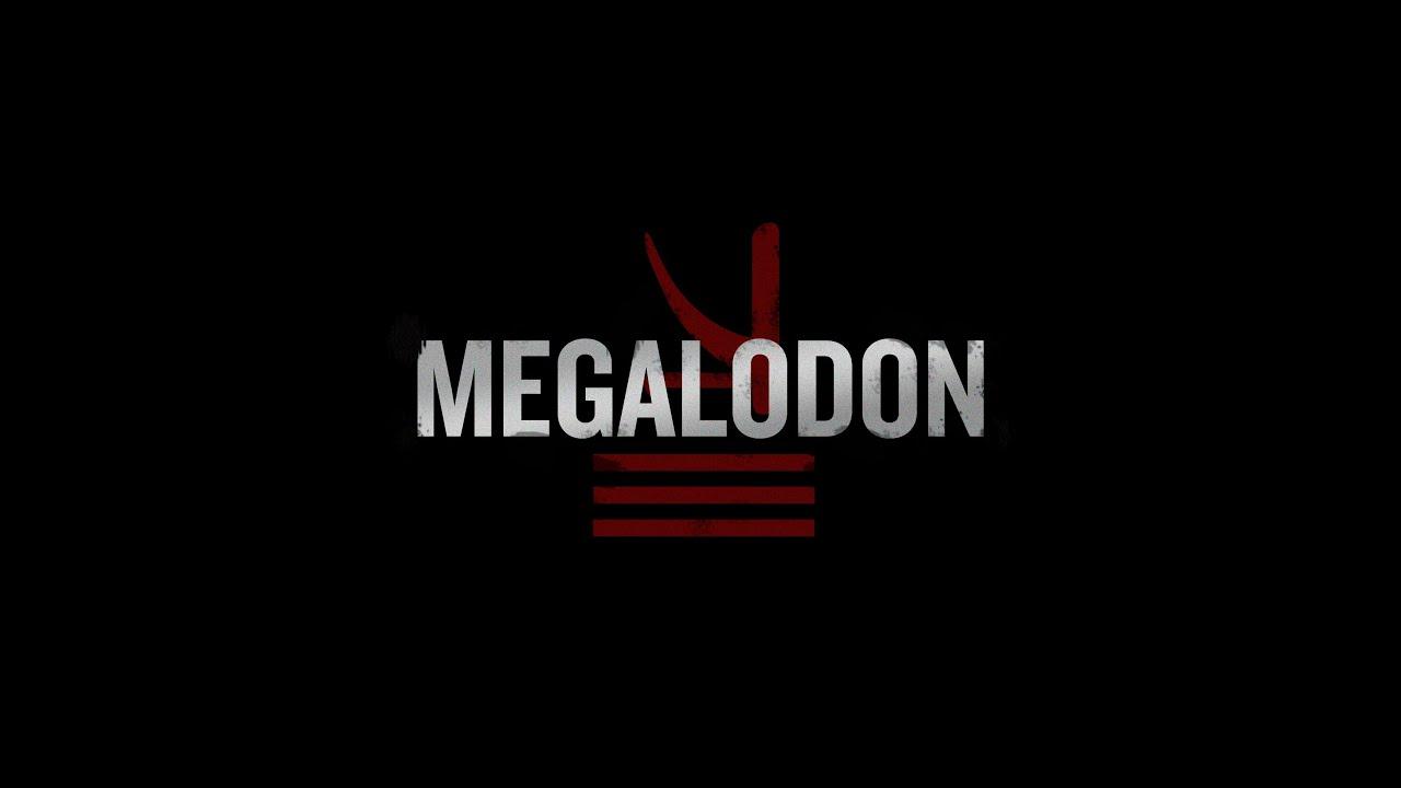kshmr megalodon