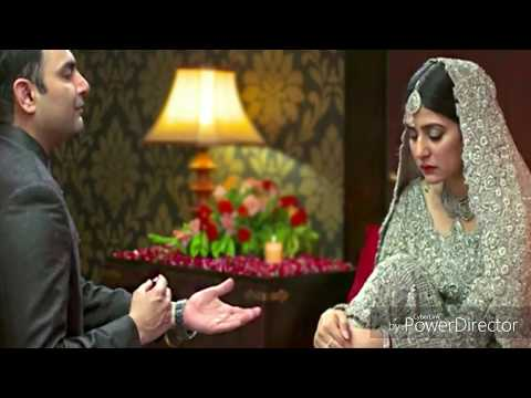 Teri raza ost song ||sanam baloch and shehroz sabzwari