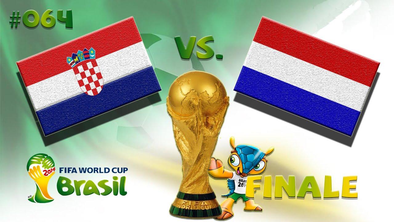 Wm Spiele Niederlande