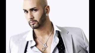 Massari-Brand new day+Lyrics