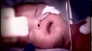 видео Беременность и развитие нового оргнизма, рождение ребенка