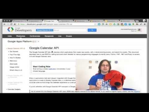 Extensiones para Chrome, vivir en el navegador