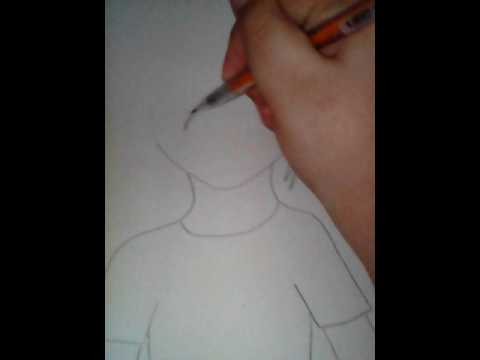 Drawing Tutorial 6