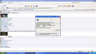 tubidy, mp3  tubidymobil net indir  tubidyindirmp3 com