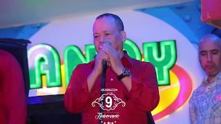Banda Real - Homenaje A Vidal [Live]