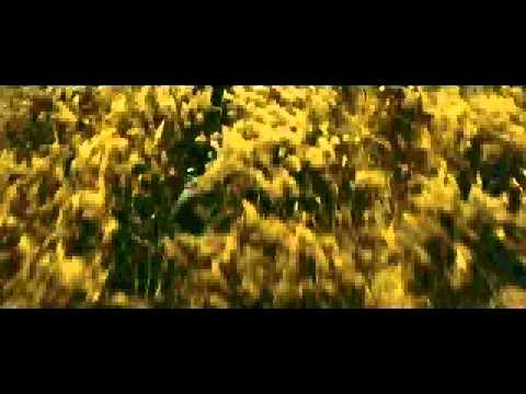 The Pearl by John Steinbeck Movie Trailer