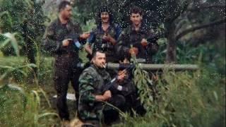 sgt mackenzie we were soldiers vukovar city of heroes