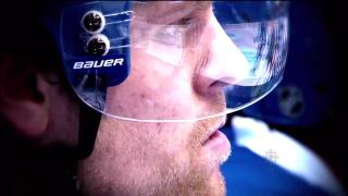 HNIC - Inside Hockey: Phil Kessel - Jan 21st 2012 (HD)