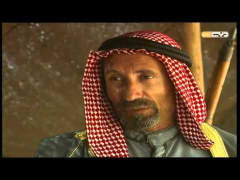 مسلسل جرناس و الخرسا حلقة 8 كاملة HD 720p / مشاهدة اون لاين