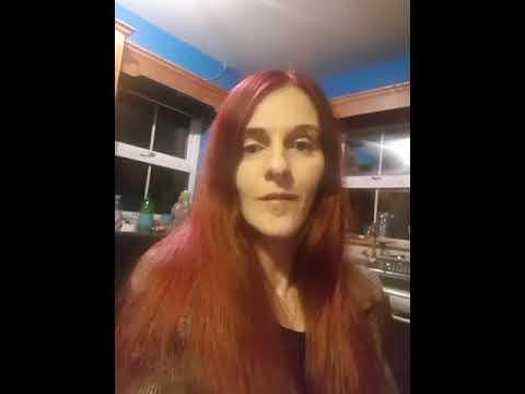 Important Update Regarding Quack Noakes And Scientology Firhouse Dublin