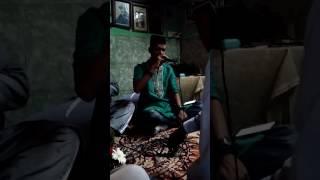 Kun Faya Kun ~Farhaan R Khan