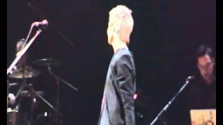 Сурганова и Оркестр - Она была в Париже+Скалолазка.(Сурганова и Оркестр - Она была в Париже+Скалолазка. Видео с концерта в г. Обнинск. 27.02.2013., 2013-03-01T17:24:05.000Z)
