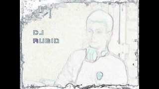 Dalinda-Alex Mica ft. Dj Rubio.wmv