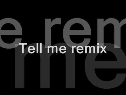 Bob Valentino  Tell me ft Lil Wayne remix