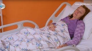 Yatağa Bağımlı Hasta Bakımı Nasıl Yapılmalı?
