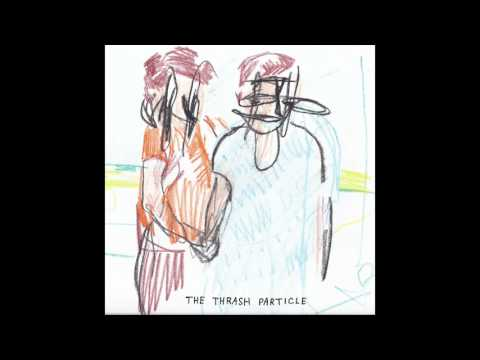 Modern Baseball - The Thrash Particle