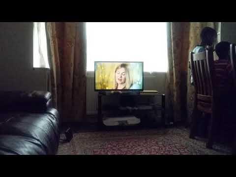 The X Factor Final 03.12.17