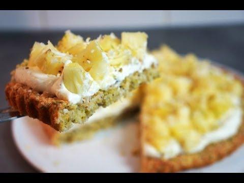 recette-du-gâteau-léger-des-îles-:-ananas,-coco-vanille