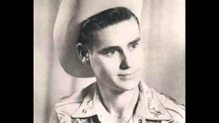 George Jones - Gonna Come Get You (Alt. Take) - Dixie 517