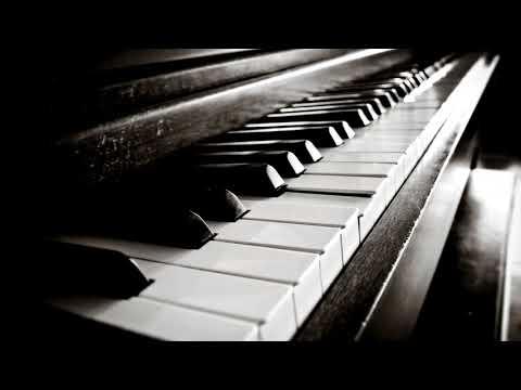Beautiful Piano Music Ringtone | Free Ringtone Downloads