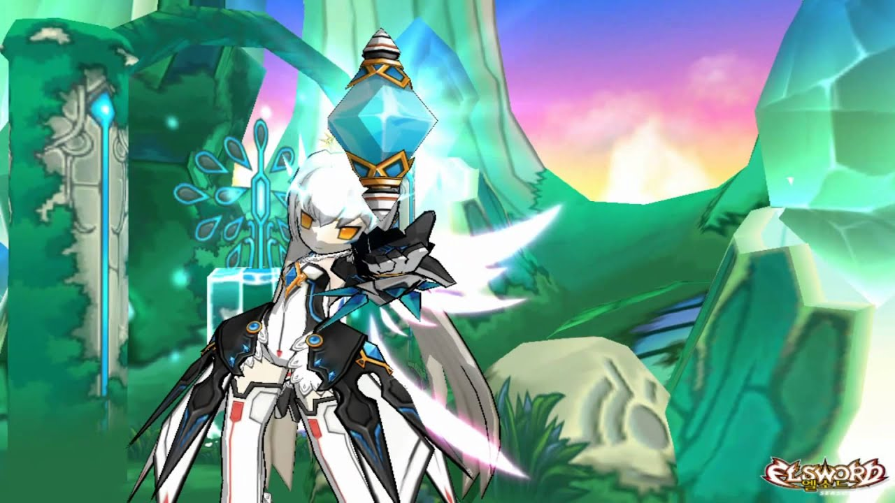 elsword how to start a guild