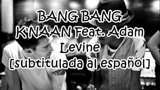 Bang Bang - K
