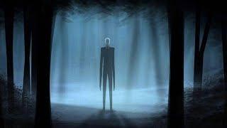 Слендермен / Slender Man (2018) Второй дублированный трейлер HD