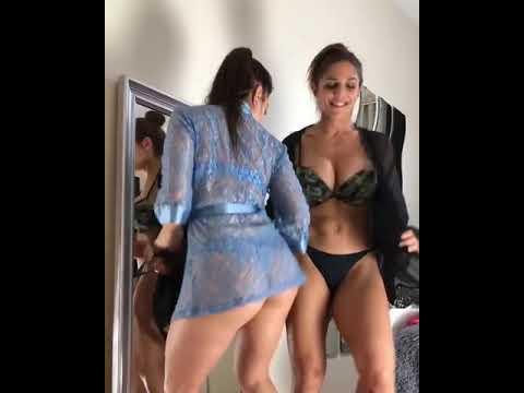 Butt nice nice