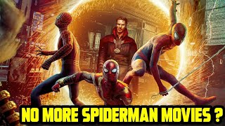 No More Spiderman ? Spiderman Copyright Lawsuit On Marvel Explained