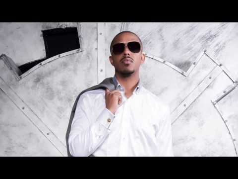 Marques Houston - Favorite Stripper (Acapella) HQ