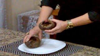 Acaba com Má Digestão -Inchação – Azia – Gastrite – Refluxo – Remédio Caseiro