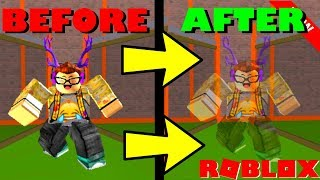 HOW TO BE INVISIBLE ON ROBLOX! *WORKS IN EVERY GAME* (NO DOWNLOAD) [2018]