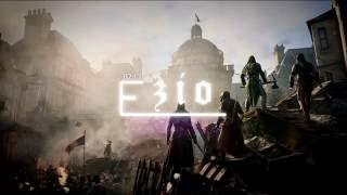 SIDO - Strip für mich ft. KITTY KAT [Ezio Release]