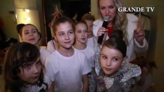 Backstage клипа Космос Данэлии Тулешовой