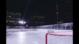 NHL Announces Class Action Settlement