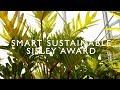Smart Sustainable Sisley Award