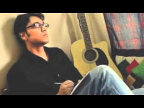 ||Anupam Roy EXCLUSIVE Interview with RJ Saugato|| ||The Journey Till The Journey Song|| ||PIKU||