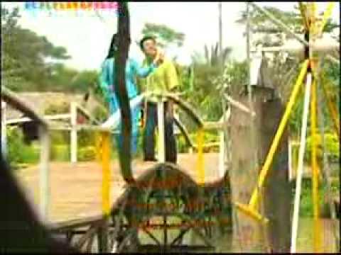 spean ou ta ki ( khmer karaoke sing a long )