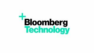 'Bloomberg Technology' Full Show (03/26/2021)