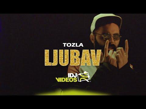 TOZLA - LJUBAV