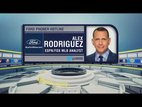 a-rod-on-yankees'-slow-start-&-how-to-balance-analytics