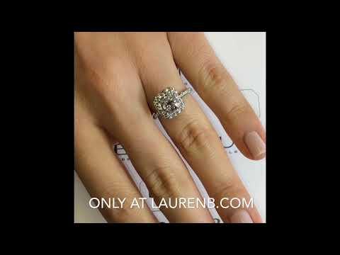 1.8-ct-cushion-cut-diamond-platinum-engagement-ring