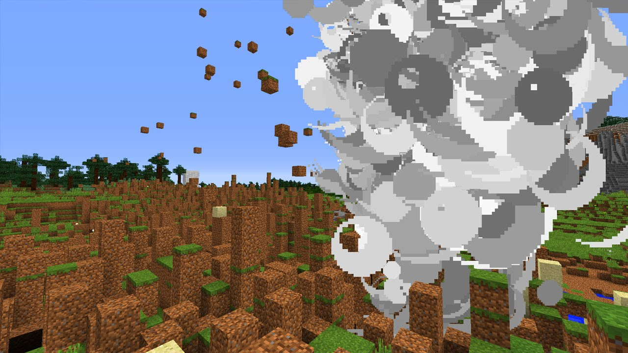Localized weather & stormfronts [1. 12. 2] [1. 11. 2] [1. 10. 2] [1. 7. 10.