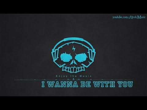 I Wanna Be With You by Loving Caliber - [2010s Pop Music]