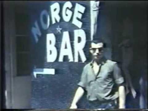 Montevideo hoy - Dir. Omar Parada - 1970-72 - Frag