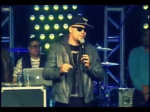 Manny Montes - Expolit