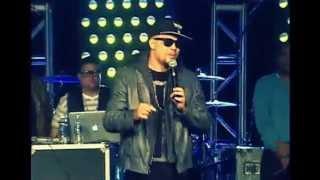 Manny Montes  - Expolit 2013